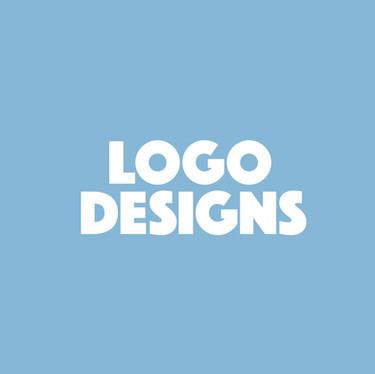 Logo's en beeldmerken