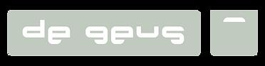 DeGeus_logo_groen.png