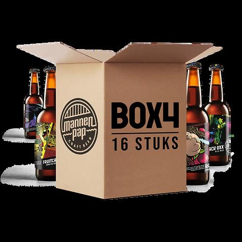 BOX 4 (16st)