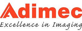 logo adimec.jpg
