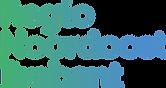 RNOB-logo-2019.png