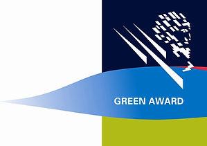 Green award.jpg