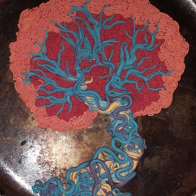 meat tree.jpg