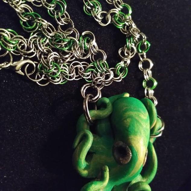 green octo.jpg