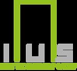 Logo_Inus_Colores_Sin_fondo.png