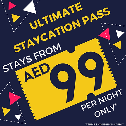 Copy of ultimate staycation pass.png