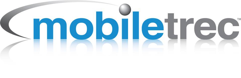 MobileTREC_logo_72dpi.jpg