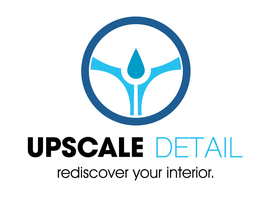 Upscale-Detail-logo-final.jpg