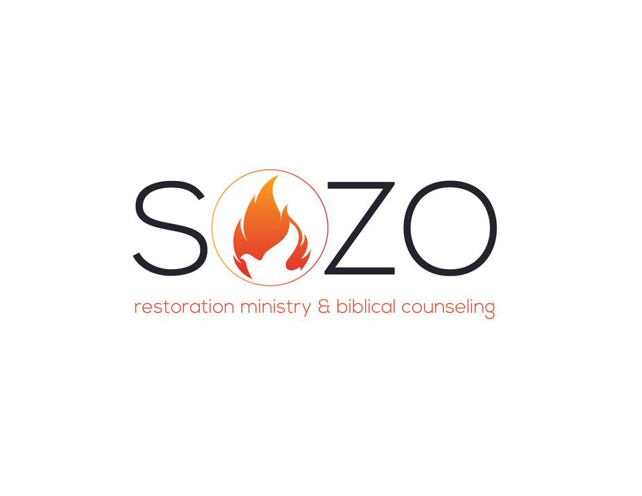 Sozo-logo2-01.jpg