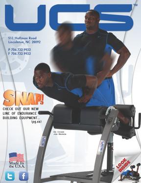 UCS-cover-rev2.jpg