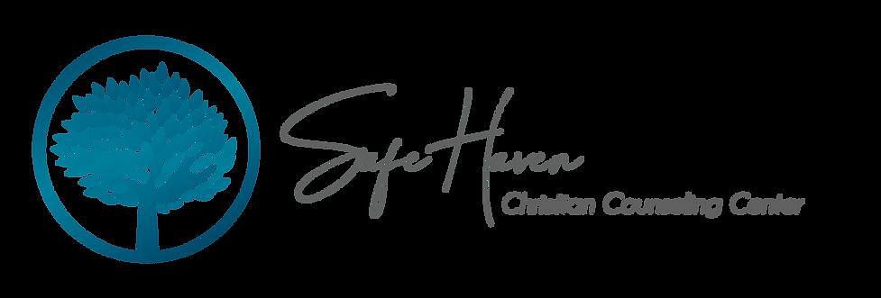 safe-haven_logo-01.png