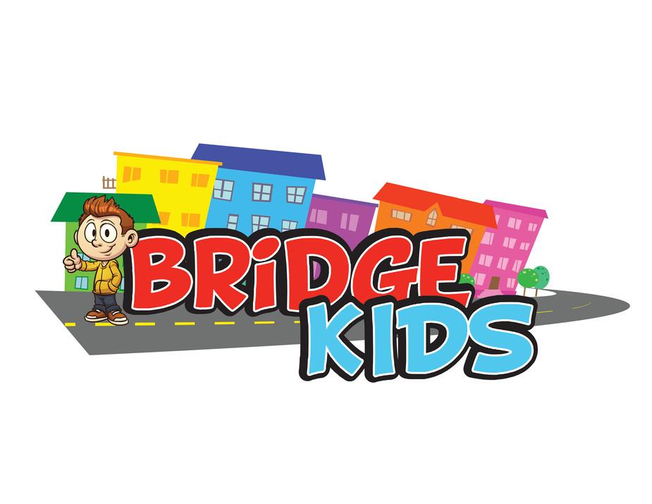bridge-kids-final.jpg