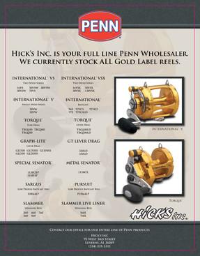 Penn-Hick's+ad.jpg