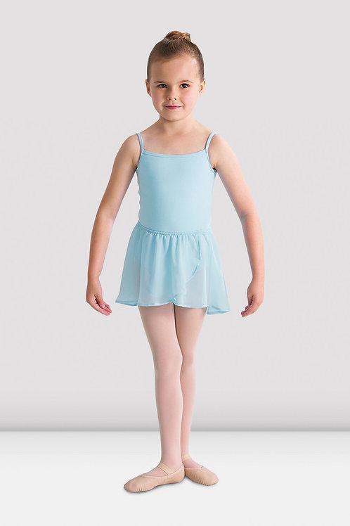 Grade 1+2 skirt