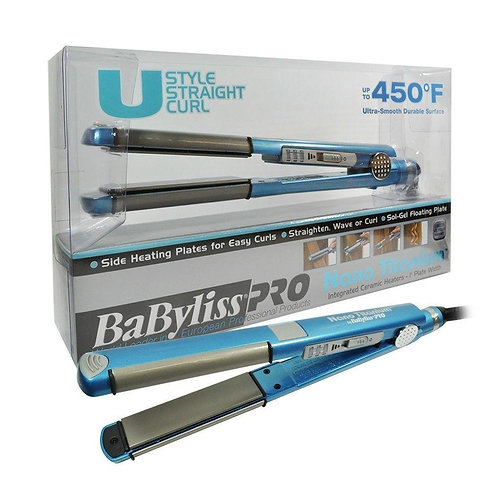 BABYLISS PRO U STYLER - BABNT2071N