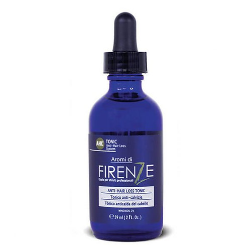 FIRENZE TONICO ANTI HAIR LOSS 59ML