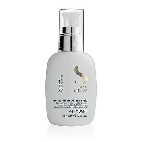 ALFAPARF SDL DIAMOND EXTRAORDINARY ALL IN 1 FLUID 125ML