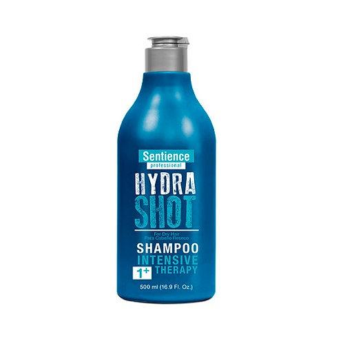 SENTIENCE HYDRA SHOT SHAMPOO 500 ML
