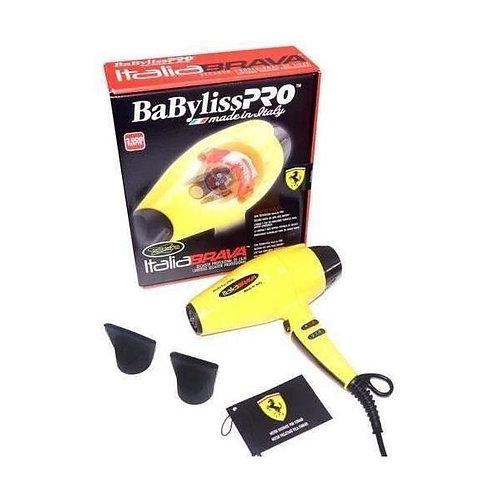 BABYLISS PRO SECADORA ITALIA BRAVA - BFB1