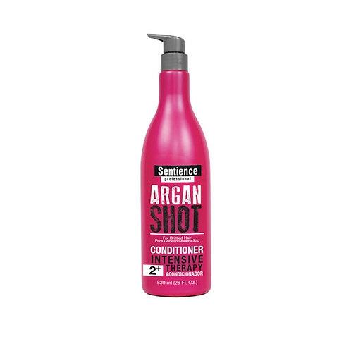 SENTIENCE ARGAN SHOT ACONDICIONADOR 830 ML