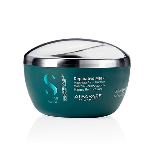 ALFAPARF SDL RECONSTRUCTION REPARATIVE MASK 200ML