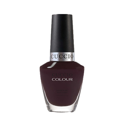 CUCCIO 6056 - COLOUR ROMANIA AFTER DARK