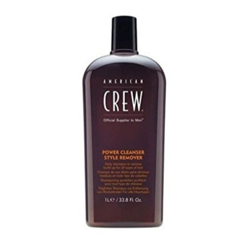 AMERICAN CREW POWER CLEANSER 1L