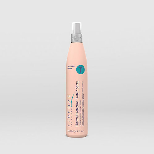 FIRENZE THERMAL PROTECTION SPRAY 300 ML