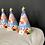 Thumbnail: Kits Cumpleaños