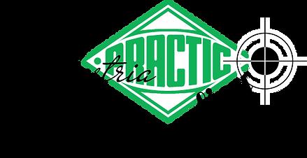 Logo IGP.png
