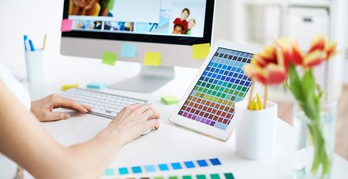web-design-2.jpg