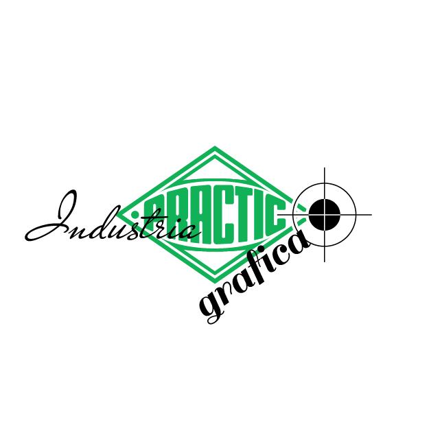 Logo IGP2