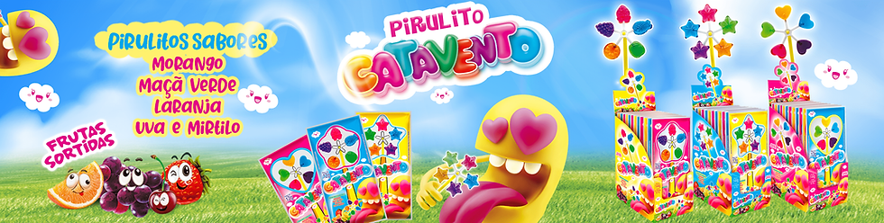 banner pirulito catavento site.png