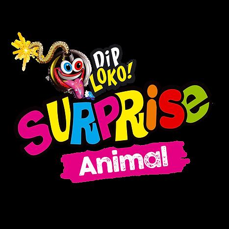 logo surprise.png