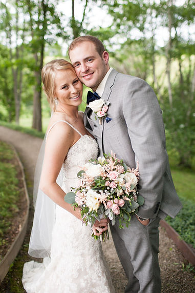 Kristin&ZachWedding0570.jpg