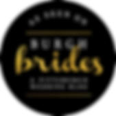 As Featured on Burgh Brides Badge.fw.png