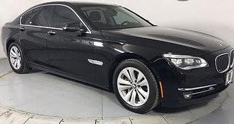 Black BMW 1.jpeg