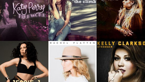 Motivational Songs To See You Through The Semester