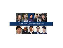 talk2020_ICNS.002.jpeg