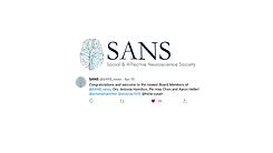 SANS_2021.png