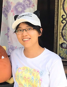 Yvonne_Huang_edited.jpg