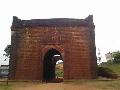 gate-garh.jpg