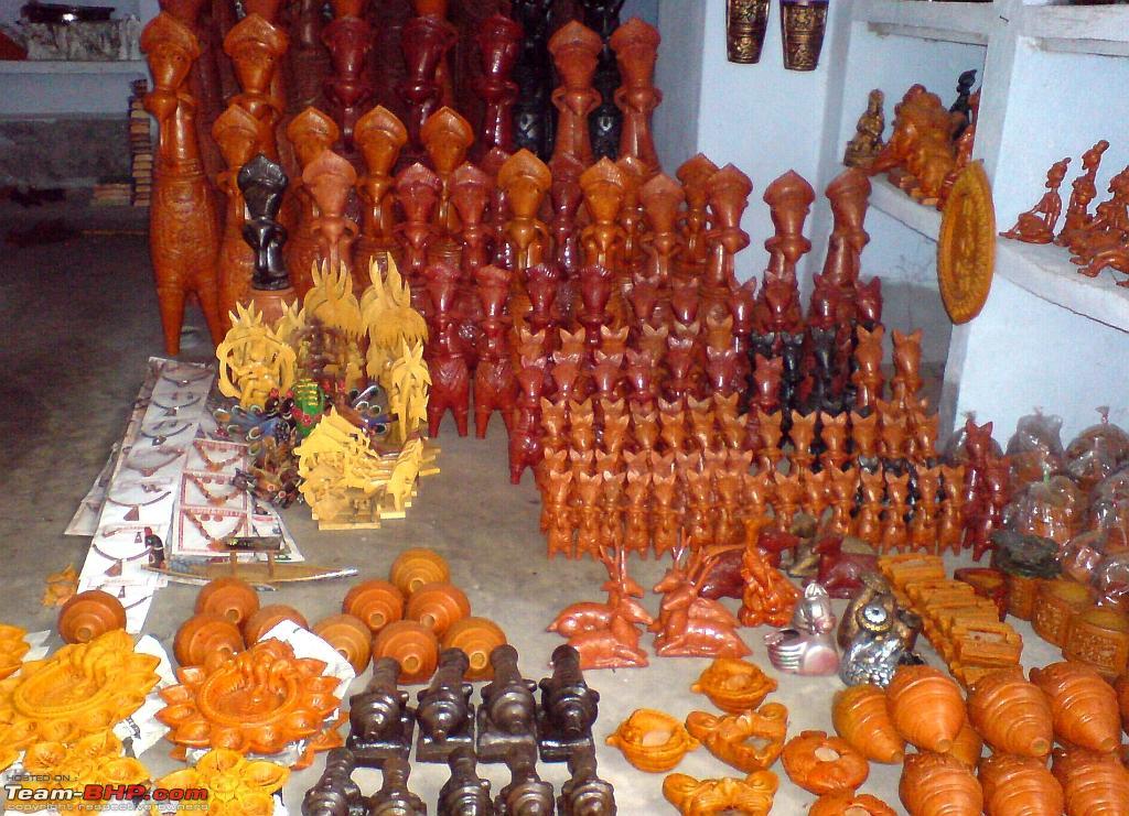 Kolkata May07 79