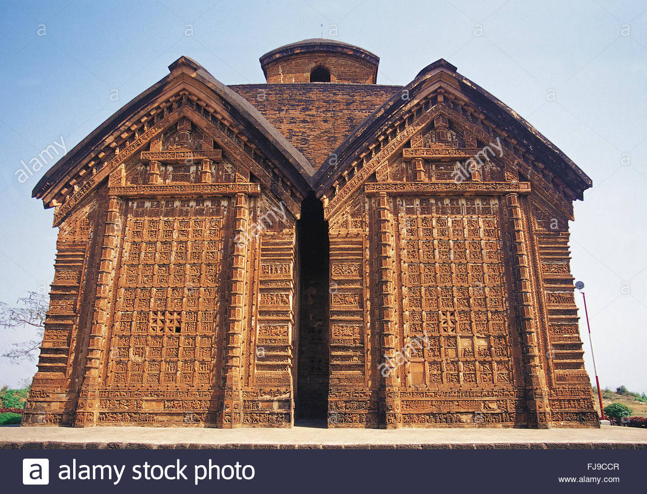 terracotta-temple-bishnupur-west-bengal-
