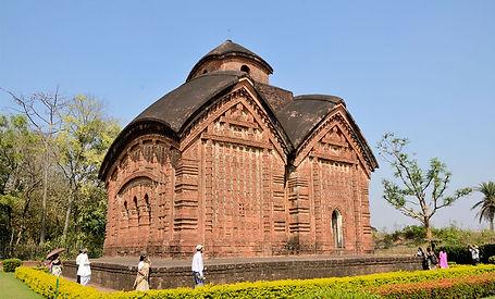 bishnupur-temple (1).jpg