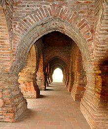 220px-Rasmancha,_Bishnupur,Bankura,West_