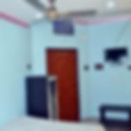 dabul_bed1_big-150x150.jpg