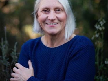 Miriam Prochnow: Conheça a trajetória da Personalidade Ambiental de SC