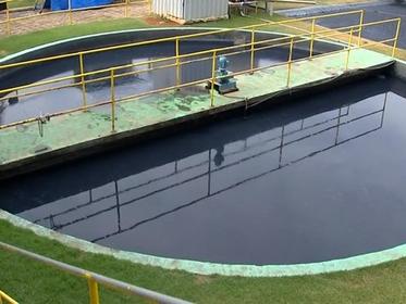 Indústrias e residências investem em reaproveitamento de água na região de Sorocaba