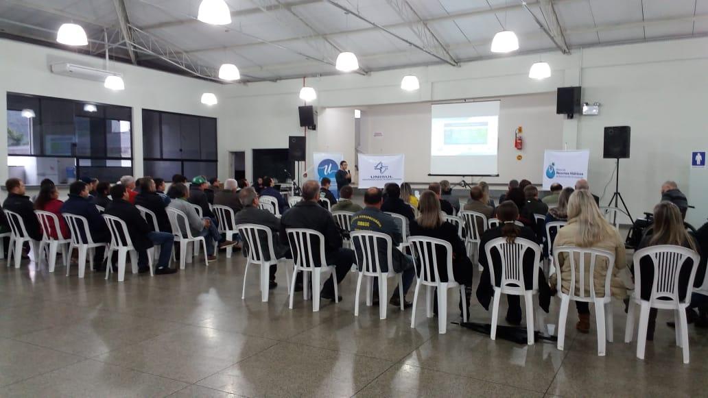 encontro regional-plano 2018